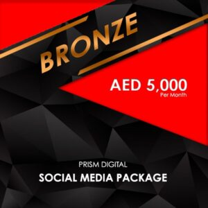 Best Social Media Packages