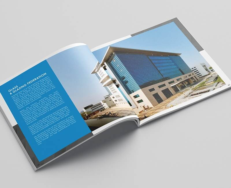 Best Cover Page Design Agency