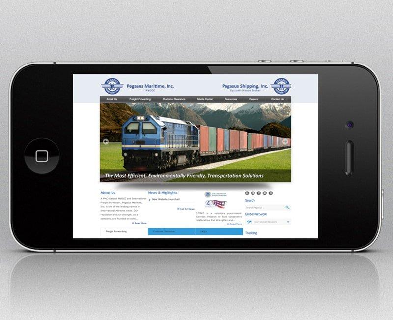 Mobile App Design Interfaces